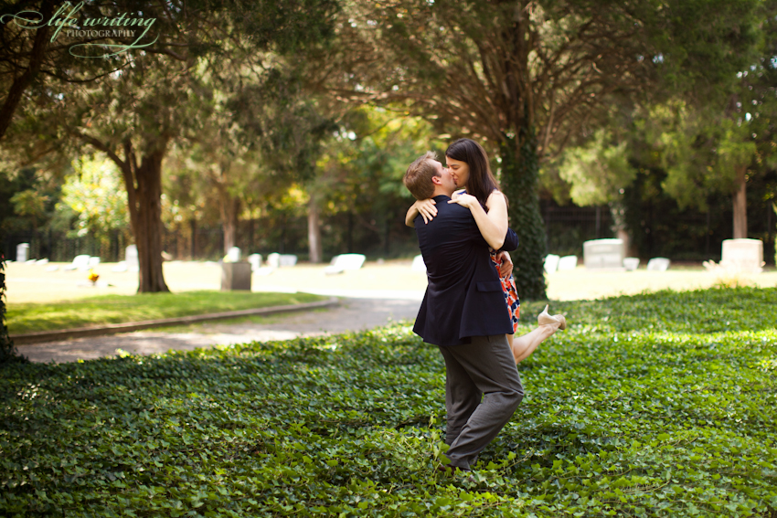 charleston sc engagement photographer, charleston sc engagement photographers, charleston engagement photographers, charleston engagement photographer,