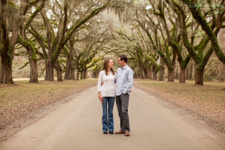 charleston engagement photographer, charleston engagement photography, charleston engagement photographers, charleston engagement photos, charleston sc engagement photographer, charleston sc engagement photographers, charleston sc engagement photography, charleston sc engagement photos