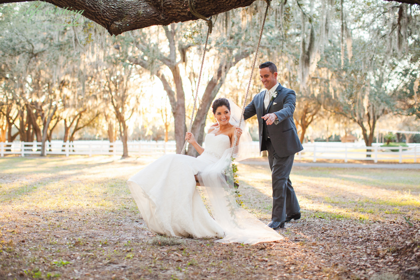 Charleston Wedding Photographer Photographers Sc