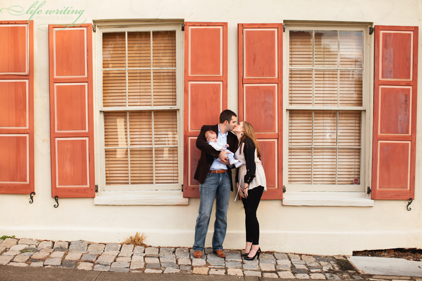downtown charleston family photos, charleston family photographers, charleston sc family photographers, charleston family photographer, charleston sc family photographer, downtown charleston family photographer, downtown charleston sc family photographer