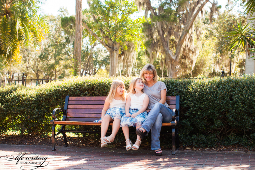 charleston family photographers, charleston family photography, charleston family photographer, charleston family photos, charleston sc family photographers, charleston sc family photography, charleston sc family photographer, charleston sc family photos
