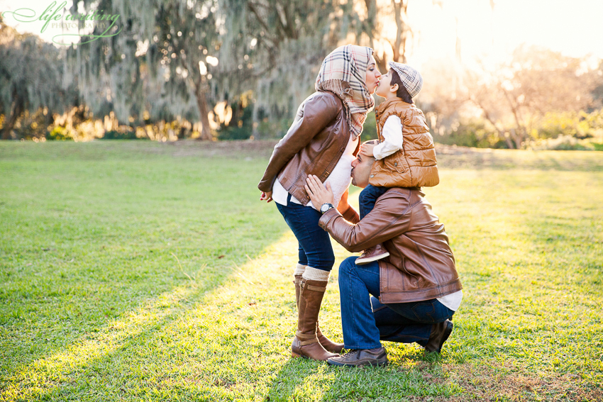 charleston family photographer, charleston family photographers, charleston family photography, charleston sc family photographer, charleston sc family photographers, charleston sc family photography, charleston maternity photographer, charleston maternity photographers, charleston maternity photography, hampton park charleston photos, hampton park charleston photographers, photos in hampton park