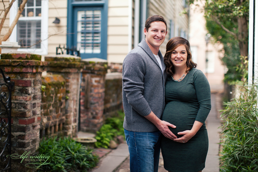 Charleston Maternity Photos,  Charleston Maternity Photographers, Charleston Maternity Photographer, Downtown Charleston Family Photos, Downtown Charleston Maternity Photos, Maternity Photographers in Charleston SC, Maternity Photos in Charleston SC, Maternity Photos in Downtown Charleston