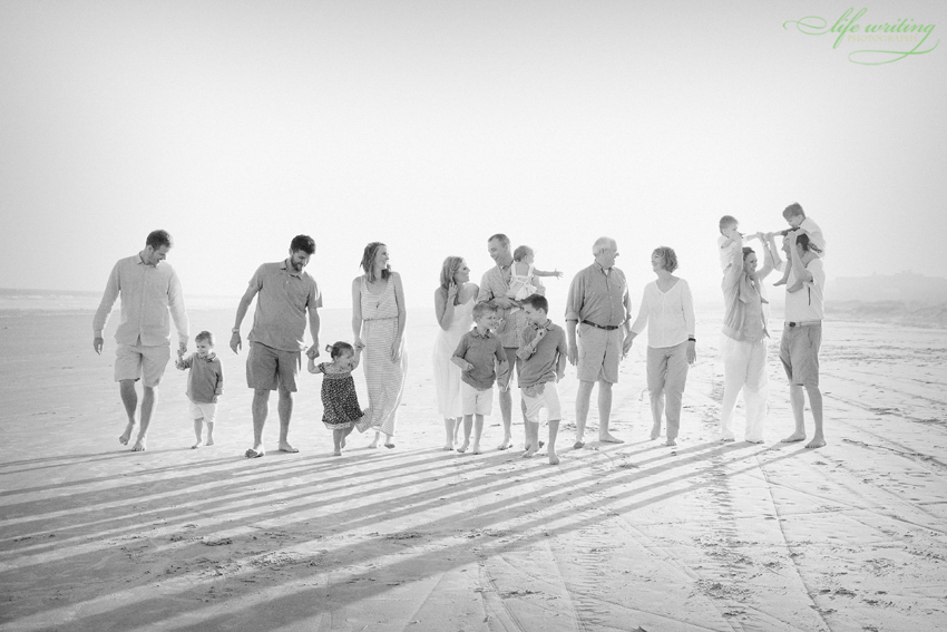 Kiawah Family Photos002