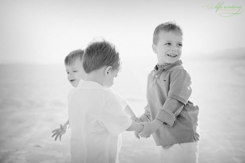 Kiawah Family Photos003