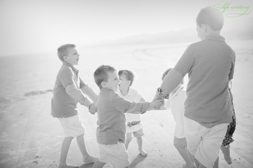 Kiawah Family Photos005