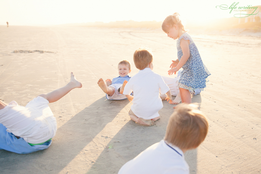 Kiawah Family Photos006