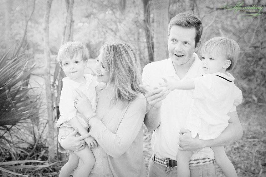 Kiawah Family Photos007
