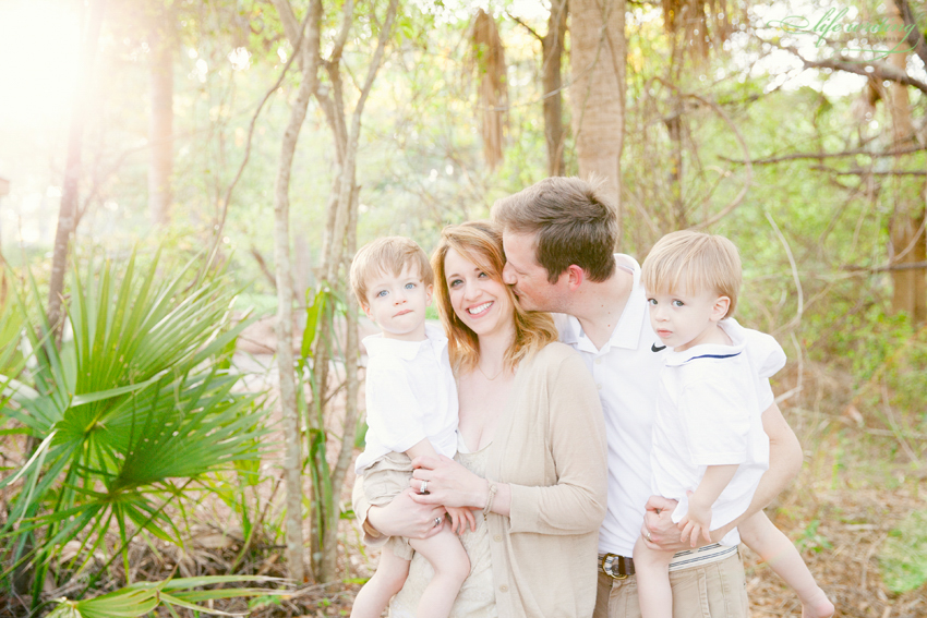 Kiawah Family Photos008