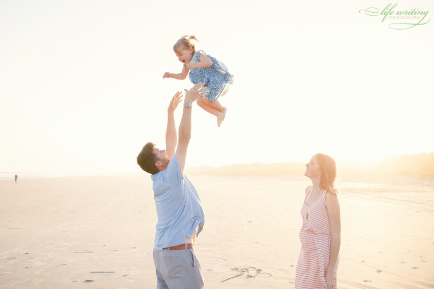 Kiawah Family Photos020