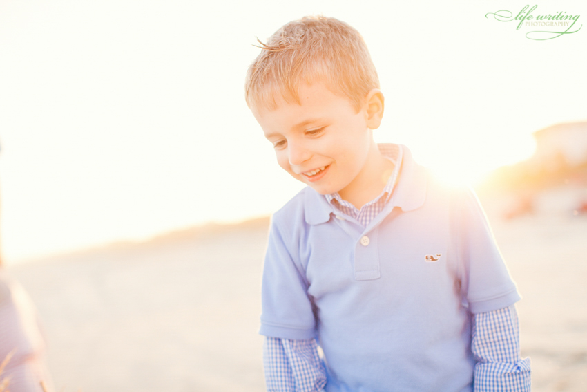 Kiawah Family Photos025