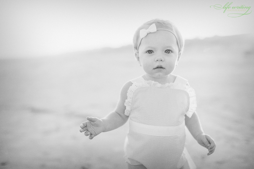 Kiawah Family Photos026
