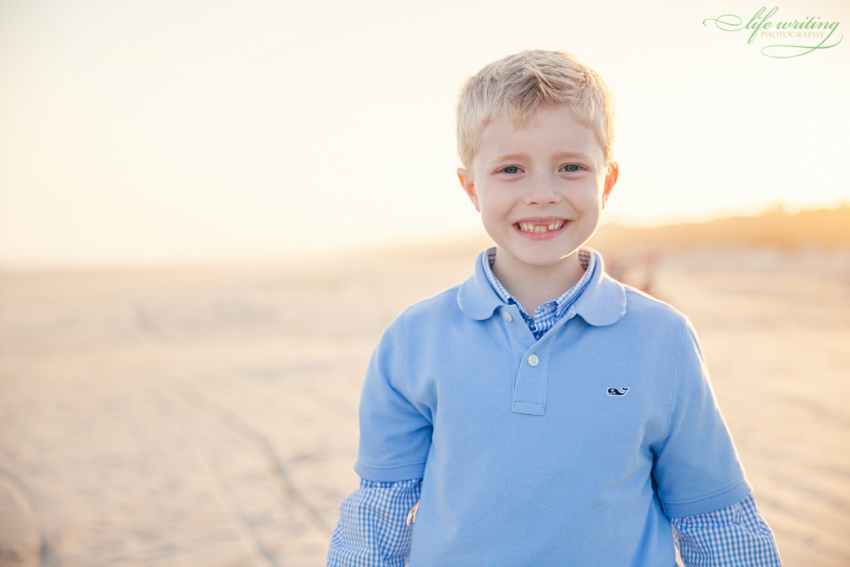 Kiawah Family Photos027