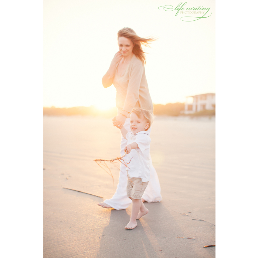 Kiawah Family Photos030