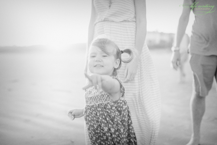 Kiawah Family Photos031