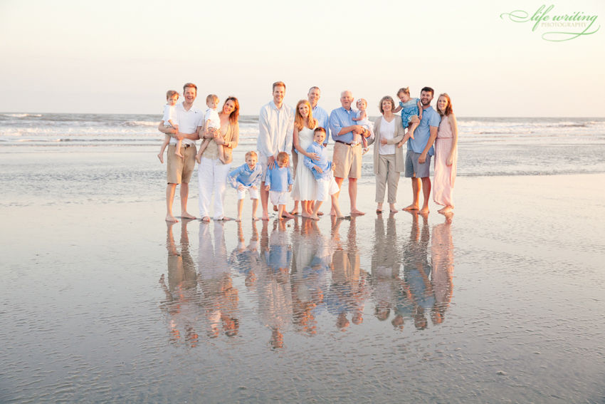 Kiawah Family Photos032