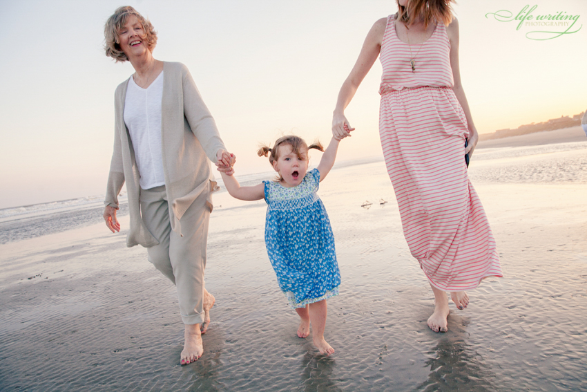 Kiawah Family Photos033