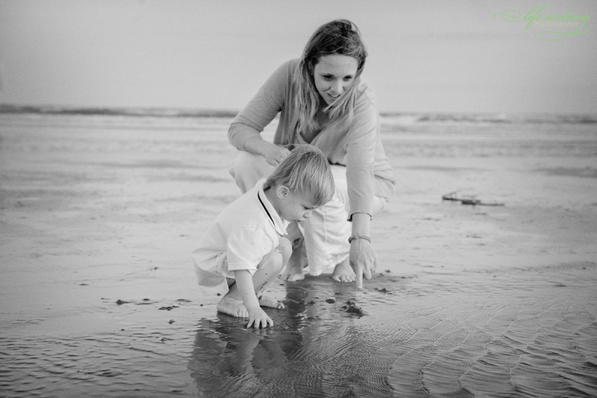 Kiawah Family Photos034