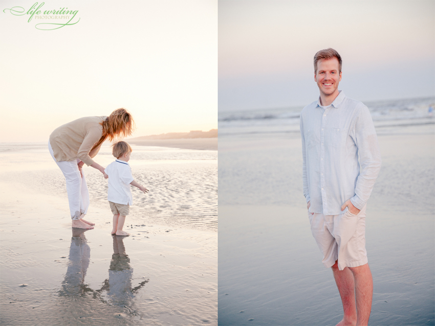 Kiawah Family Photos035