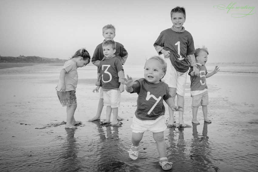 Kiawah Family Photos038