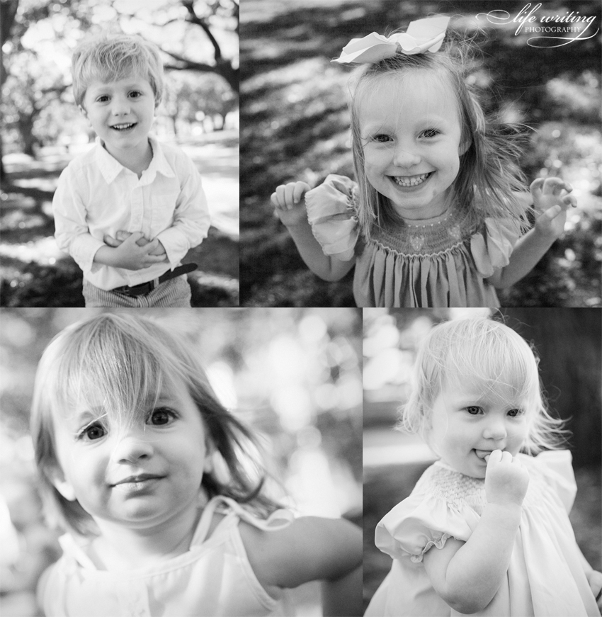 Charleston Family Photographer002