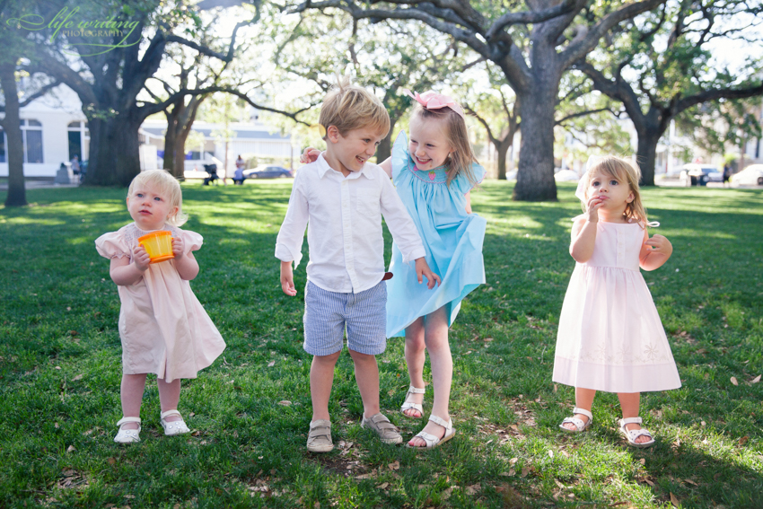 Charleston Family Photographer008