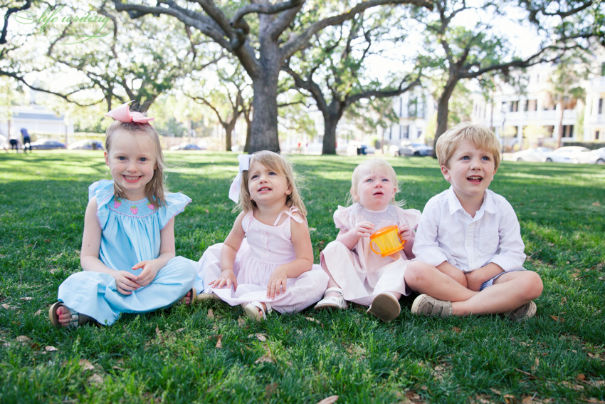 Charleston Family Photographer010