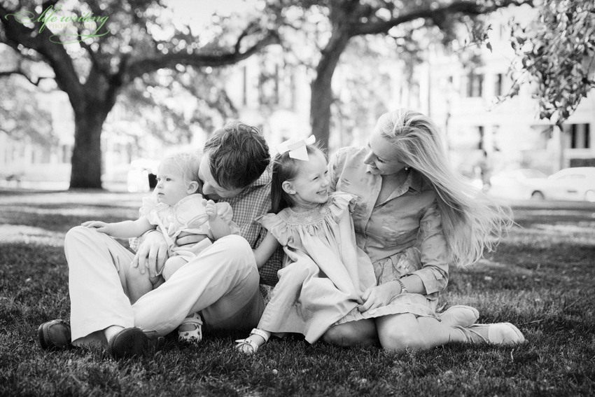 Charleston Family Photographer013