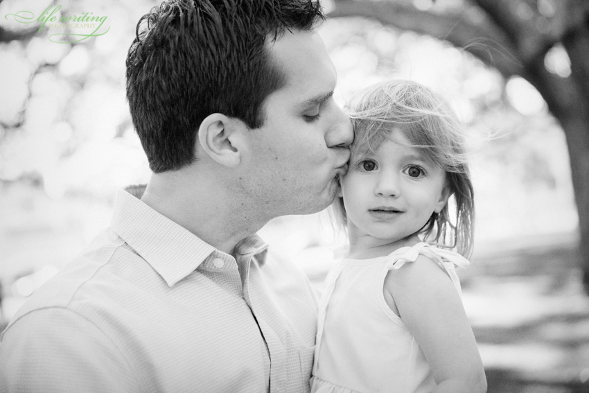 Charleston Family Photographer017