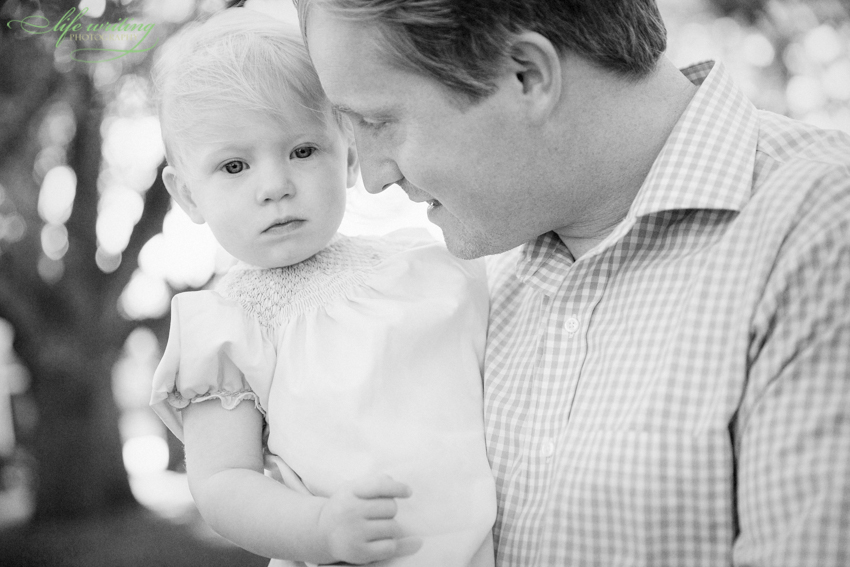 Charleston Family Photographer019