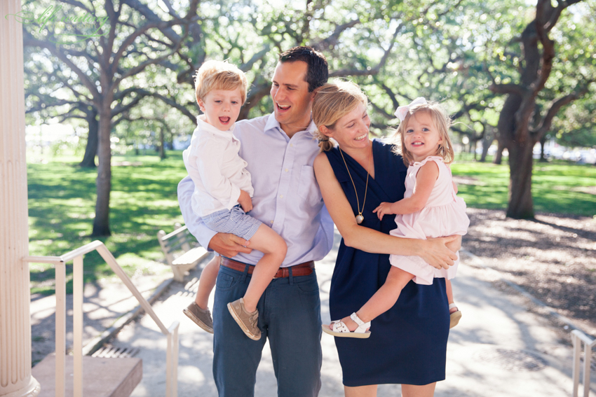 Charleston Family Photographer023