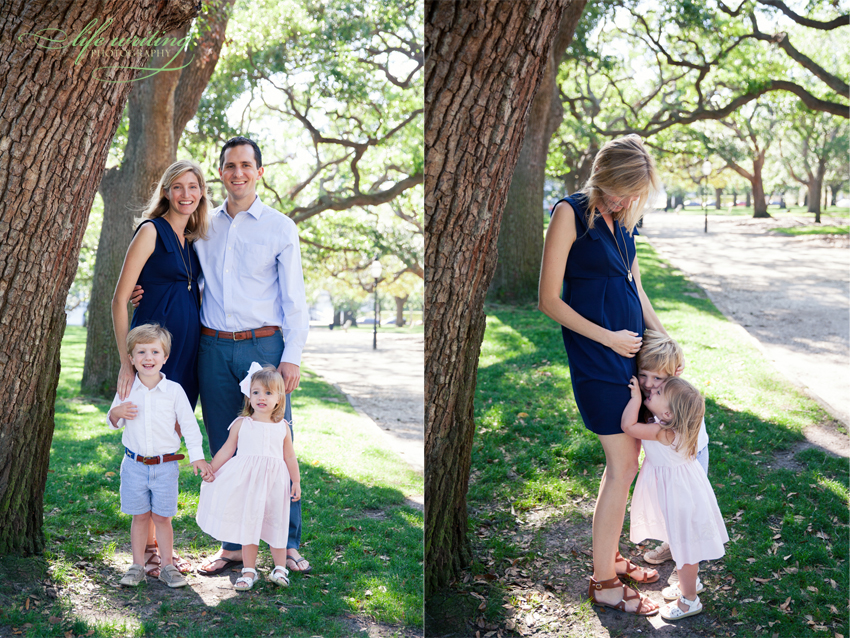 Charleston Family Photographer025