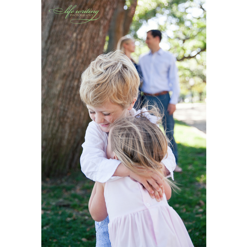 Charleston Family Photographer026