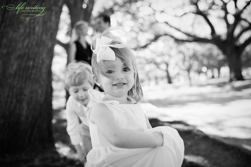 Charleston Family Photographer027