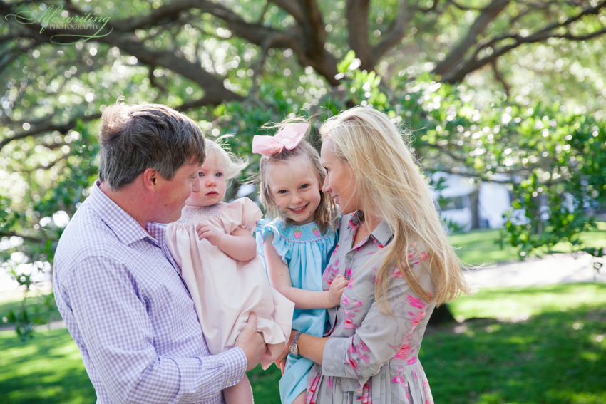 Charleston Family Photographer028