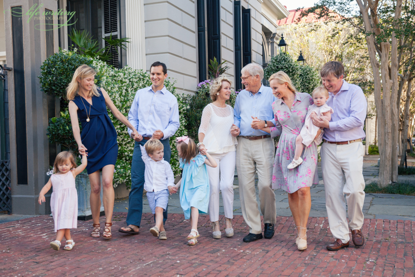 Charleston Family Photographer033