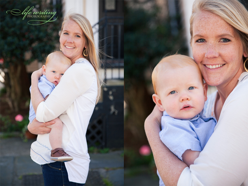 HoustonFamilyPhotos22