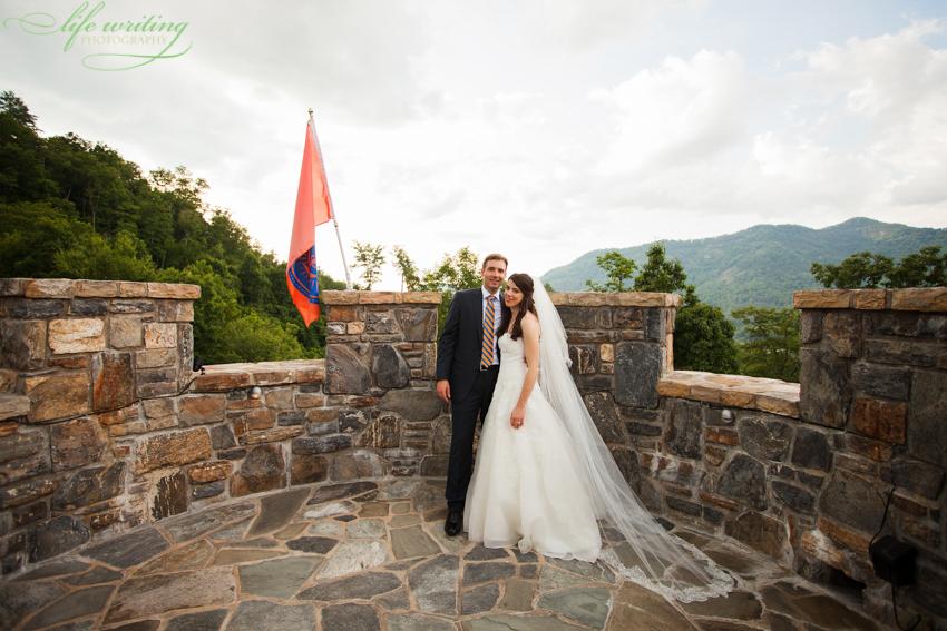 Charleston Castle Ladyhawke Wedding Photographer Photographers